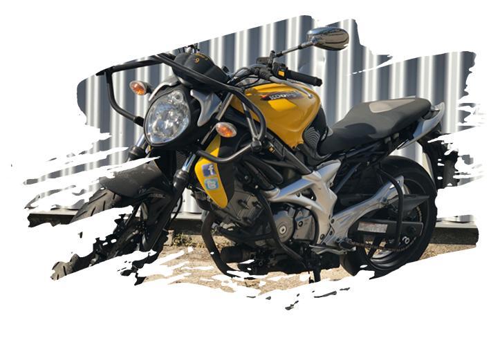 Motor bewerkt voor websiteIMG-20200423-WA0012