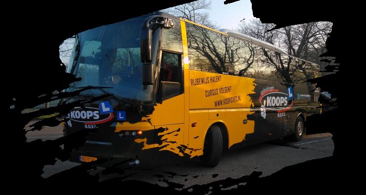 Bus (bewerkt)