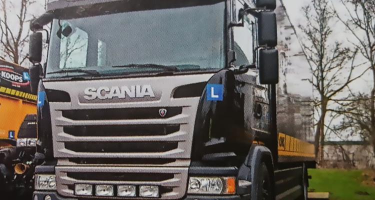 Vrachtwagen-v2
